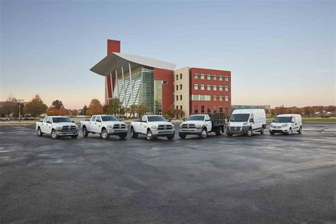 Chrysler Trucks Used by Used Truck Dealership Anchorage Chrysler Dodge Jeep Ram