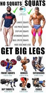 How To Legs  U0026 Hamstring Exercises