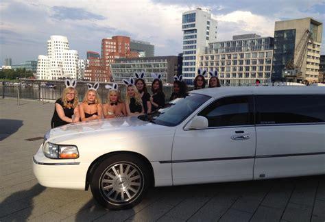 limousine mieten düsseldorf limousine mieten in d 252 sseldorf limos