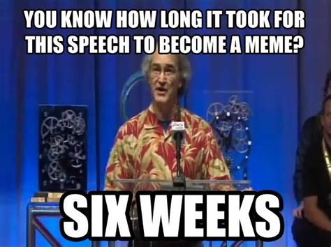 Frc Memes - six weeks hahha first robots pinterest