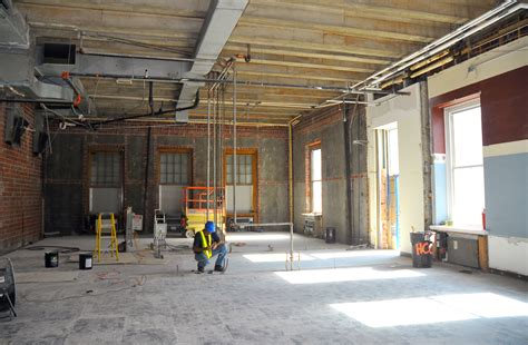 cost savings expand nebraska union renovation nebraska today university  nebraskalincoln