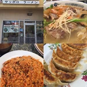 Taiyo Ramen, 호놀룰루 레스토랑 리뷰 트립어드바이저