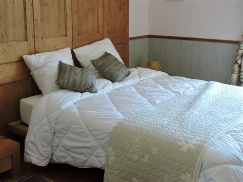 chambre d hote auron 06 chambres d 39 hôtes office de tourisme bugey sud grand