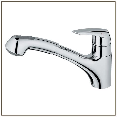 grohe kitchen faucet repair toto toilet seat