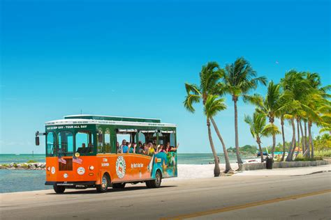 The Best Sightseeing Tours In 7 Us Cities