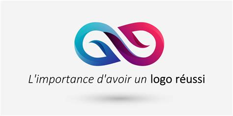 logo entreprise gratuit