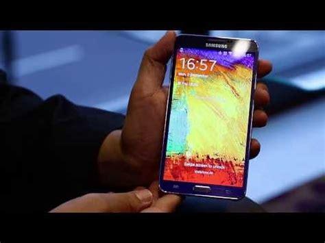 Samsung Handy Ohne Vertrag Kaufen 109 by Samsung Galaxy Note 3 Ohne Vertrag G 252 Nstig Kaufen