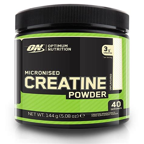 Optimum Nutrition Bcaa 1000mg Review | Health Products Reviews