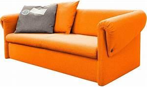 Tom Tailor Sofa : tom tailor 2 sitzer sofa button down breite 156 cm online kaufen otto ~ Frokenaadalensverden.com Haus und Dekorationen