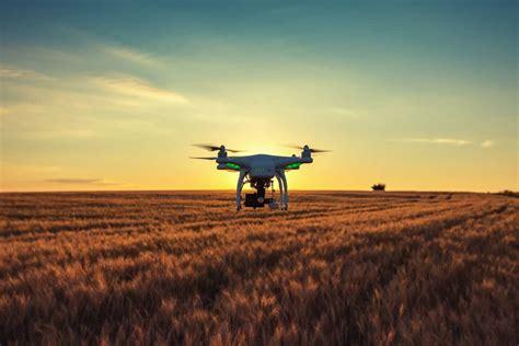 drones  gopro   complete reviews  comparison grind drone