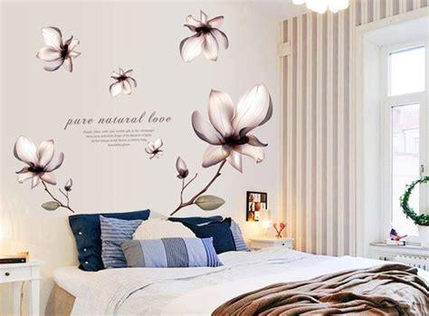 Murales Da Letto - adesivi murali per la da letto stickers e adesivi