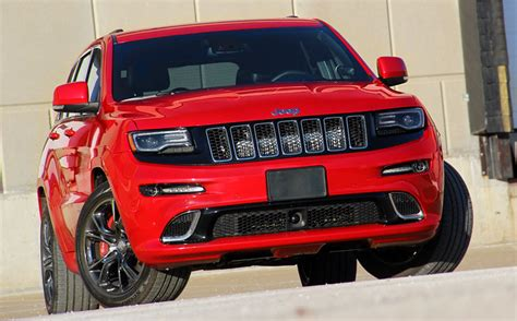 procharger supercharger intercooled jeep grand cherokee