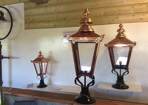 image gallery outdoor lanterns ireland With outdoor lighting ikea ireland