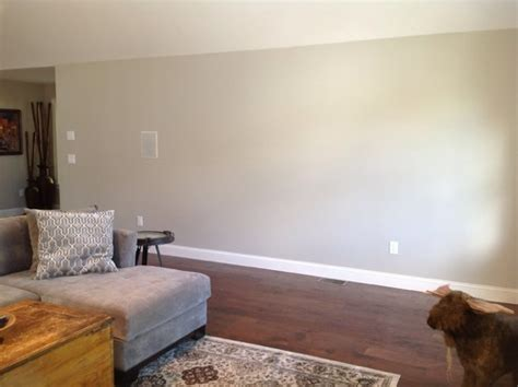 decorating long wall area  living room