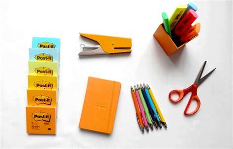 fournitures de bureau pour entreprises et professionnels fournitures de bureau fournitures de bureau 28 images