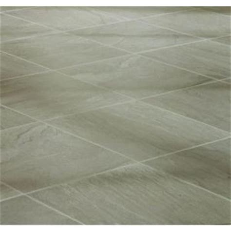 green laminate flooring green slate laminate flooring 5 in x 7 in take home sle discontinued fs 386452 the home
