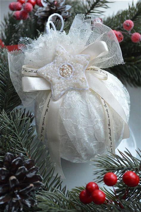 christmas balls on the christmas tree christmas balls