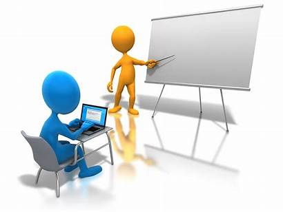 Presentation Software Presentations Making Powerpoint Point Power