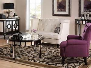 Find, Suitable, Living, Room, Furniture, With, Your, Style