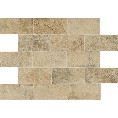 brickwork atrium bw02