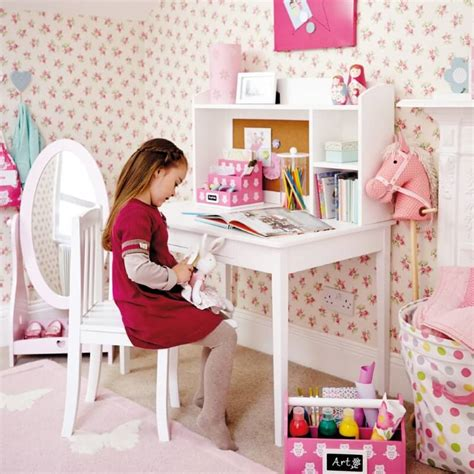 kids white desk with hutch youth desk with hutch white image of student desk with