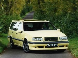 Volvo 850 R : cars update blogs volvo 850 t5 850 t5r s70 t5 v70 t5 96 samco turbo hose kit modun ~ Medecine-chirurgie-esthetiques.com Avis de Voitures