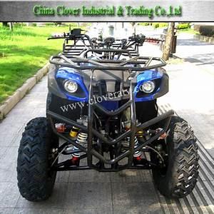 Hot Sell 150cc Adult Sports Quad Bike Atv 200cc Hunting
