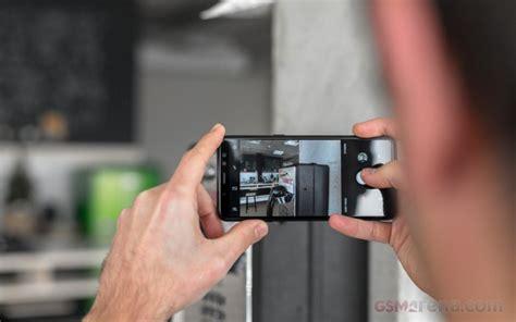 Harga Kamera Samsung A8 samsung galaxy a8 2018 on review software