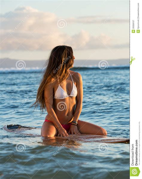 Bethany Hamilton Soul Surfer Professional Surfer Role