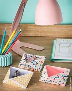 Bricolage Facile En Papier : d couvrez l 39 origami facile gr ce ce pliage de papier ~ Mglfilm.com Idées de Décoration