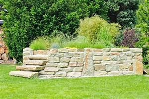 Hochbeet Im Garten : 15 ideen hochbeet aus holz stein oder metall teil 9 ~ Lizthompson.info Haus und Dekorationen