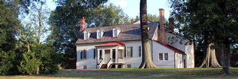 meadow farm museum  crump park henrico county virginia