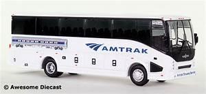 Model Bus Zone