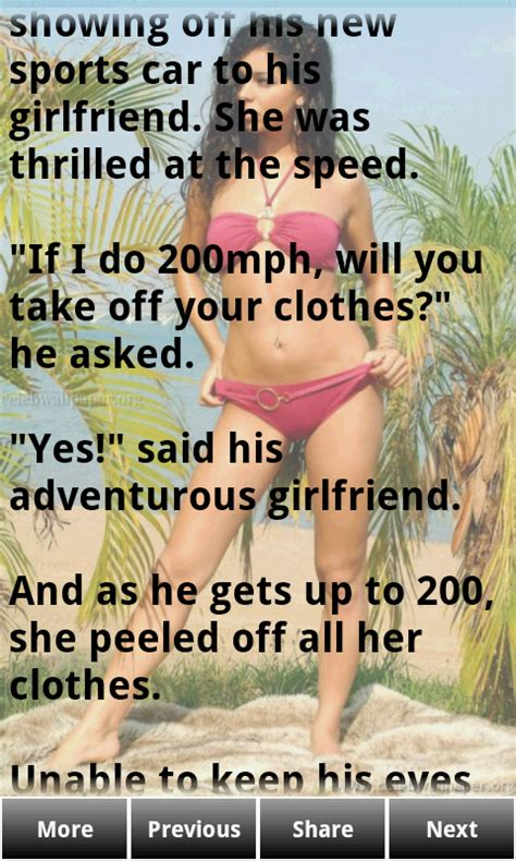 18+ Adult Jokes Amazoncouk Appstore For Android