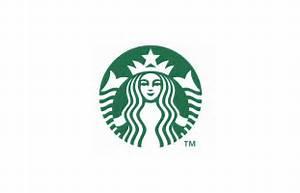 Starbucks reveals new logo, drops wordmark: idsgn (a ...