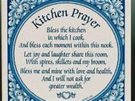 images  kitchen prayers  pinterest poster