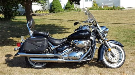 Touring Motorcycles For Sale In North Ridgeville, Ohio