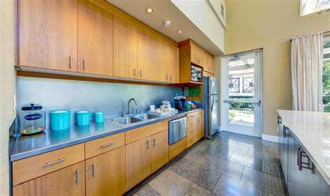 Design Gallery Sunnyvale by Apartments For Rent In Sunnyvale Ca Near Ponderosa Park