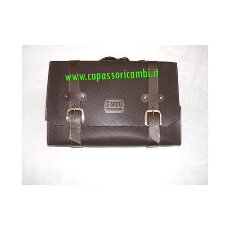 box portabagagli per auto valigia per portabagagli posteriore capasso ricambi