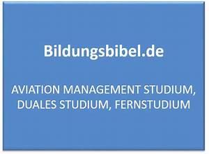 Duales Studium Management : duales studium ~ Jslefanu.com Haus und Dekorationen