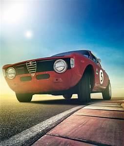 Renault Verdier : les 18 meilleures images du tableau r8 gordini racing cars sur pinterest voiture de rallye ~ Gottalentnigeria.com Avis de Voitures