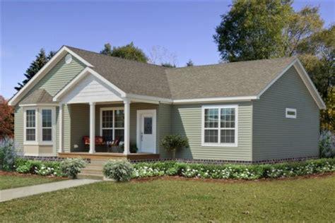 triple wide manufactured homes   bestofhousenet