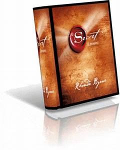 The Secret - Rhonda Byrne - Il segreto - Libro e trailer ...