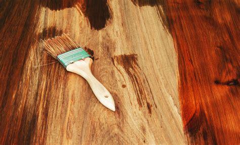 Arbeitsplatte Küche Versiegeln by Ikea Arbeitsplatte 246 Len 187 Darauf Sollten Sie Achten
