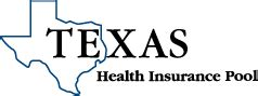 You are opting into texting with your allstate agency. Texas Health Insurance Risk Pool