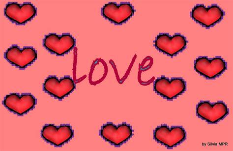 pz  corazones