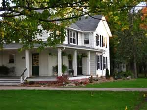genius farm house styles photos hgtv