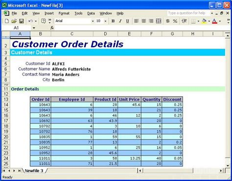 Exle Of Spreadsheet Gallery For Gt Excel Spreadsheet Exles