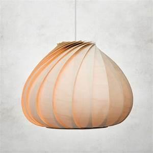 Lampen Aus Holz : lampen shop f r elegante lampen aus holz tr12 von tom rossau ~ Markanthonyermac.com Haus und Dekorationen