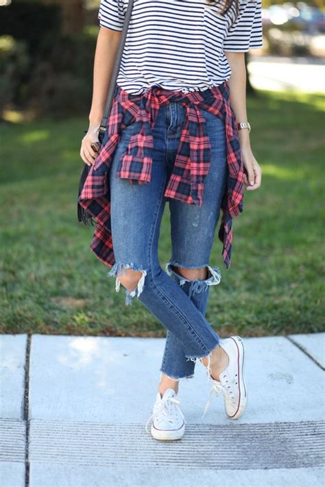 cute  day  school outfits school outfits ideas